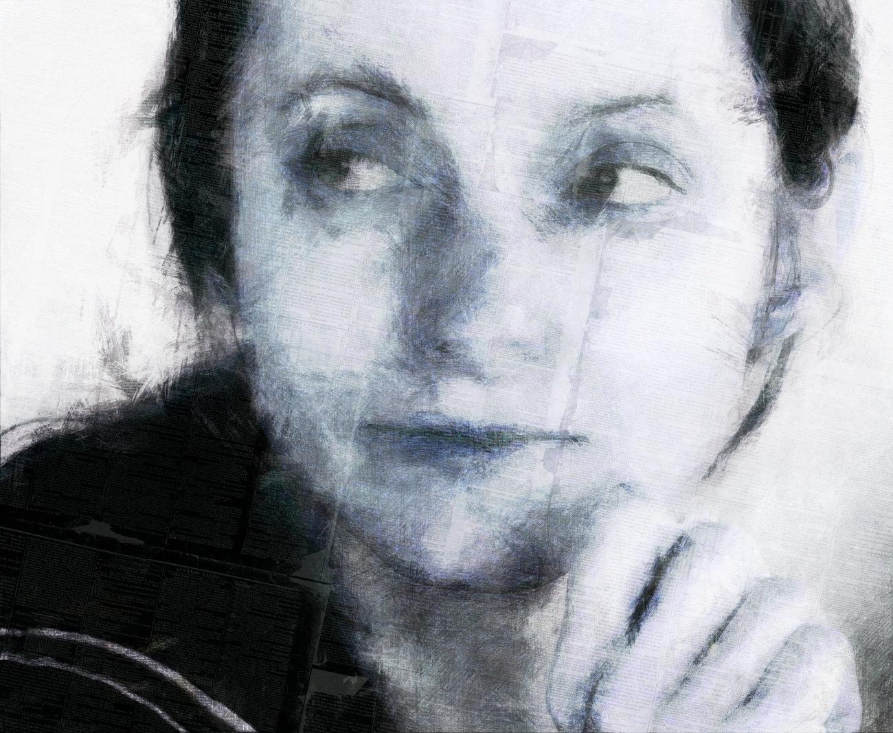 blind spot, 2014