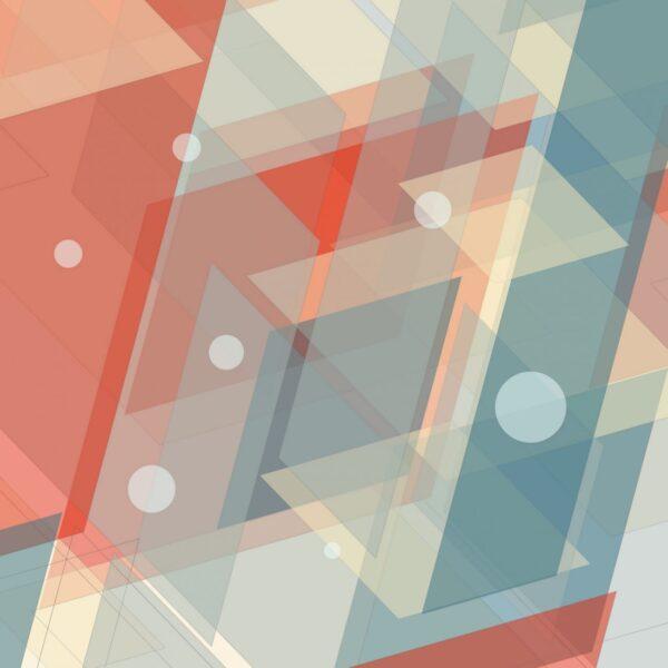 Deconstructed geometrics