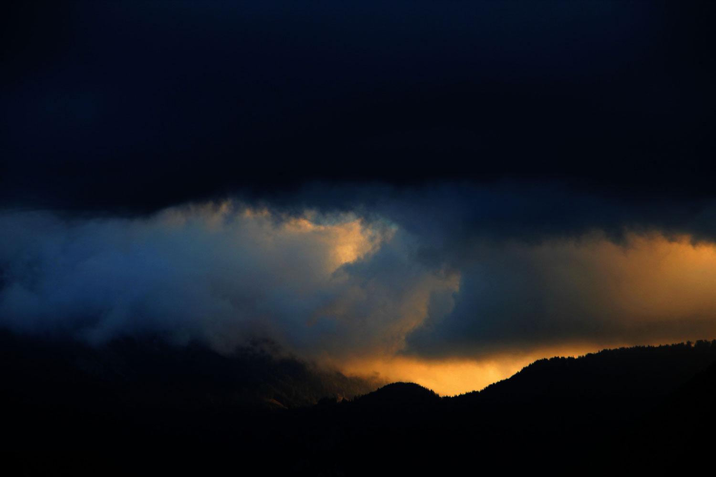 cloudbreak, 2013