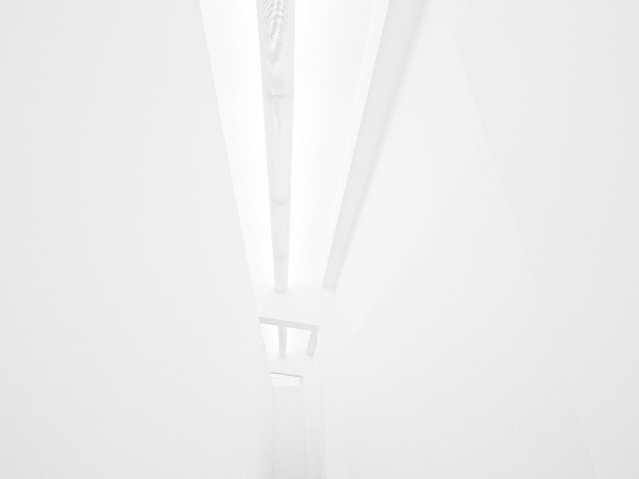 lighttubes, 2011