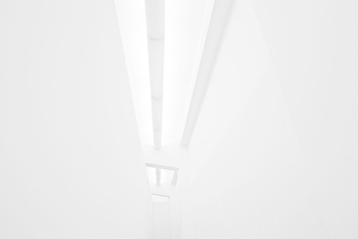 Lightpipes