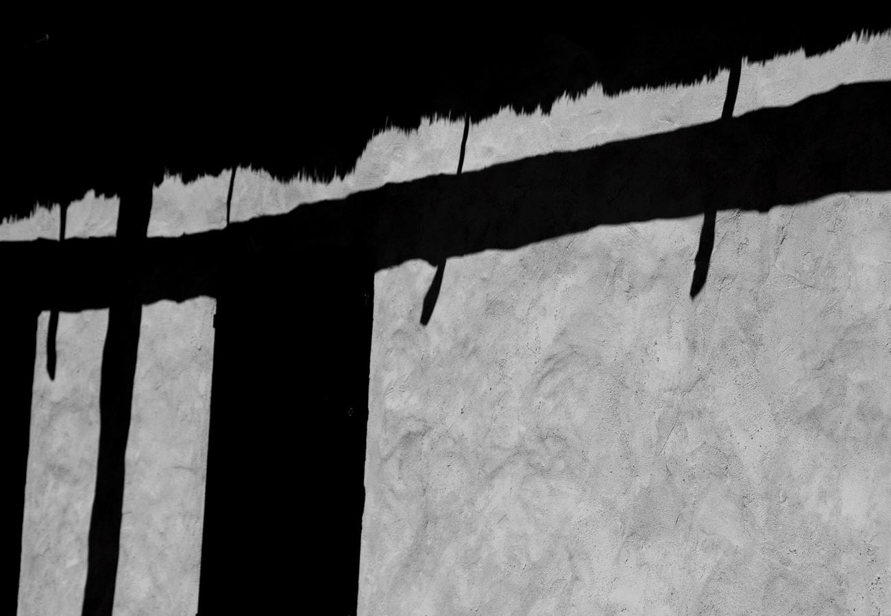shadows, 2018